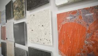marbre calvados