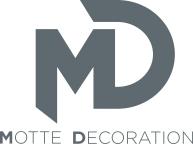 marbrerie motte décoration cambremer