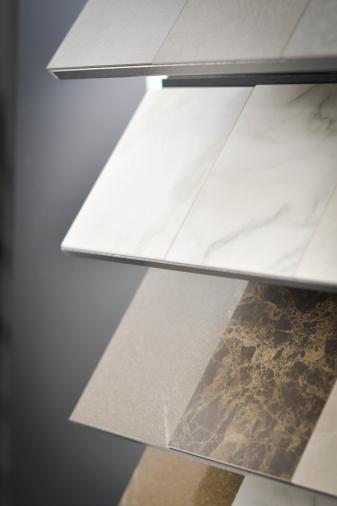 réalisation matériaux marbrerie pays d'auge